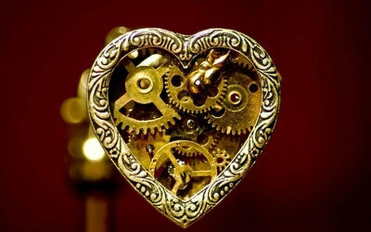 Mechanical Mechanical Engineering Mechanical Love Mechanical Toy Love ♥ Love Is In The Air Love Is Life♥ Love Mechanical Things India