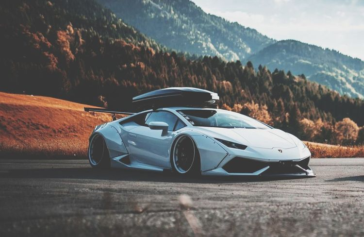 Car Sports Car Mountain Landscape Road No People Sky Outdoors Nature Racecar Day Huracan Lamborghini Huracan  Huracan  Huracan  Street Cars Stance Motorsport Auto Racing Stancenation Stanceworks Lamborghini Huracan Lamborghini Dropped