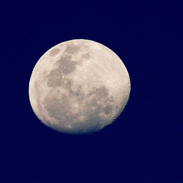 Moon Astronomy Night Moon Surface Clear Sky No People Beauty In Nature Sky The Moon Above The Moon Collection Tranquility