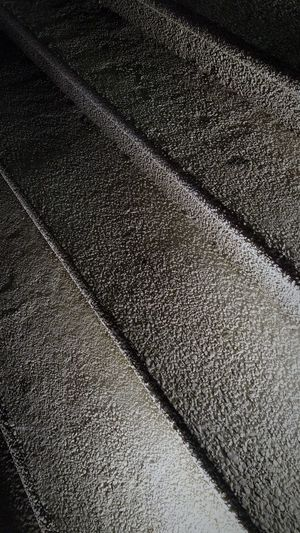 Rock Stone Steps Stone Piedra Roca Steps Steps And Staircases Graderio Arquitecture Arquitetura Granite Granito Cemento Granceado Granza Cement Texturizado Textures And Surfaces Textured  Acabado De Granito Architecture Travel Fine Art Still Life Urban Photography