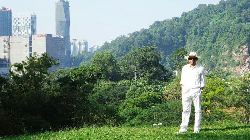 Oyabum Nature Rules Eye Em Nature Lover Lifestyle Fashion Photography Photography Enjoying Life Kzoomphonetography