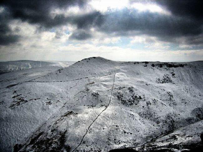 Eye4photography  Landscape_Collection Mountains The Environmentalist – 2014 EyeEm Awards