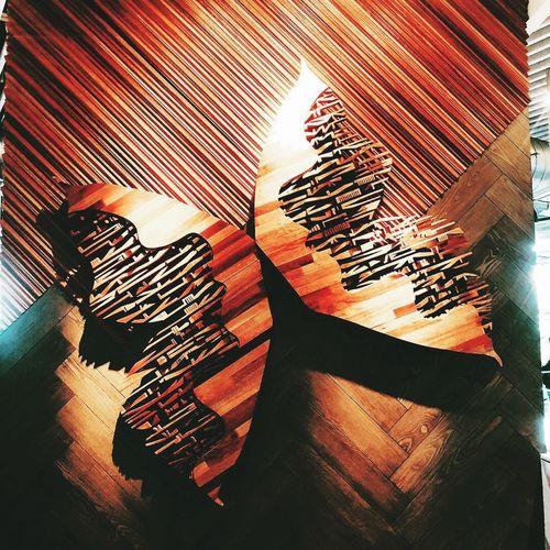 Wings @portrait @wings