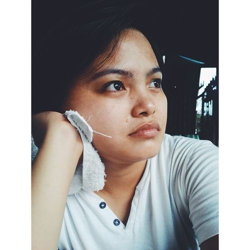 While waiting for our fave bbq.. :D Waiting Bored Hungry Bbqtime dinner love life igers Cebu Pinoy asian potd LitratongPinoy Lenovo vsco vscocam vscoph vscoaward vscogood vscofeature TagsForLikes lgbt noh8 lesbian androgynous lesbiansofinstagram lezziegram lesbeshouts lesbianhour random
