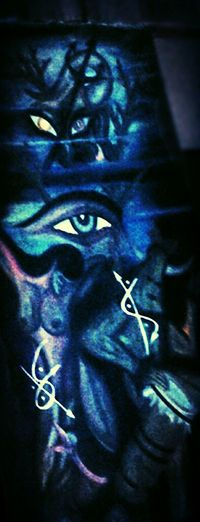Silhouette Art That's Me Taking Photos