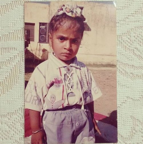 Happy childrens day ! Childrensday Chottajatt Pind Childhood Bachpan Attedichiri