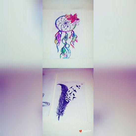 Tattoos By Jovannadiaz ♕QUEEN_JO 2015  New York City HuntsPoint