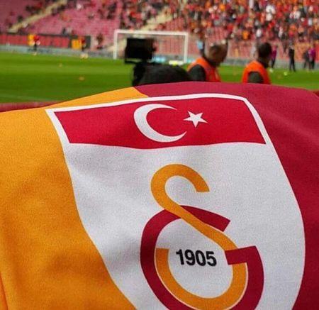 Galatasaray Cimbom 💛❤️ GALATASARAY ☝☝ Felipe Melo💛❤ Johan Elmander💛❤ Martin Linnes💛❤ Semih Kaya💛❤ Jason Denayer💛❤ Garry Rodrigues 💛❤ Yasin Öztekin💛❤ Lucas Podolski💛❤ Emmanuel Eboué💛❤ Armindo Bruma💛❤ Fatih Terim💛❤ Galatasaray Sevdası😍 TolgaCigerci💛❤ Sinan Gümüş💛❤ Wesley ❤ Muslera💕 Josue💛❤ Selçuk İnan💛❤ Didier Drogba💛❤ Hakan Balta💛❤ BurakYılmaz💛❤ Sabri Sarıoğlu💛❤