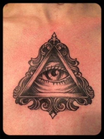 Tattoo Travel