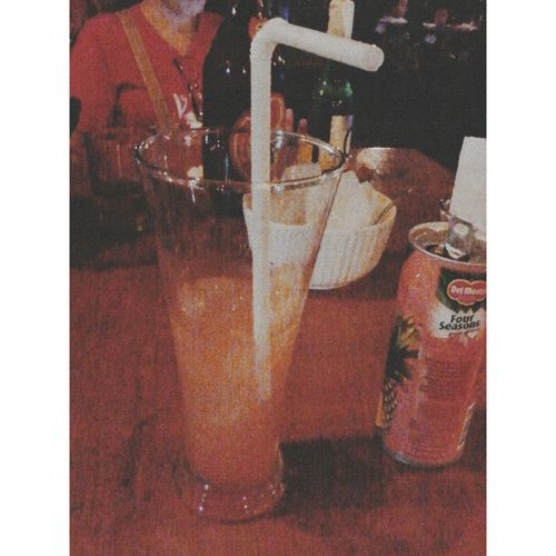 Drinks! Citynightlife Nightlife🌛👯