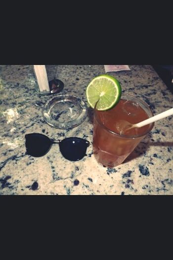 Memories Cancun Bar Letshaveadrink Farniente February2015 Family Sweetholidays