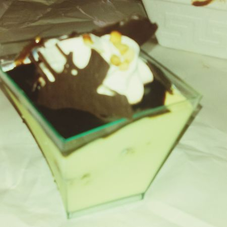 Icecream Delicious ♡ Enjoying Life Hi!