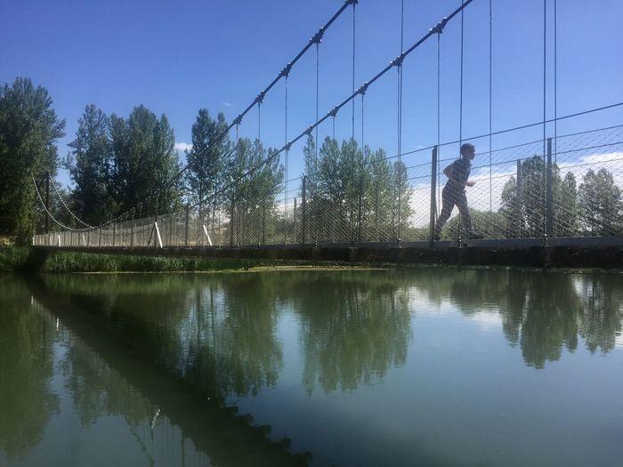 Palencia 13670827 Let's Go. Together.