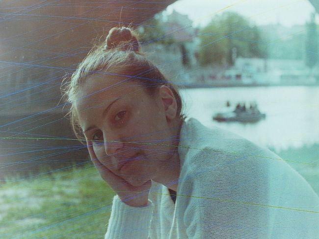 Analog Photography 35mm Film Canonae1program Canon Prague Film Photography Film Is Not Dead Analog Camera