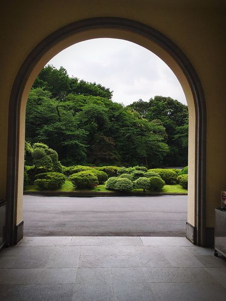 東京都庭園美術館 旧朝香宮邸 白金台 Tokyo,Japan Relaxing