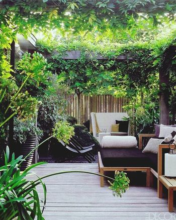 Awesome Amazing Garden Dream *-*