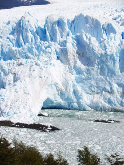 Beauty In Nature Cold Temperature Day Environment Glacial Glacier Global Warming Ice Ice Iceberg Landscape Nature Nautical Vessel No People Outdoors Perito Moreno. Patagonia. Argentina. Sea Snow Water Wilderness