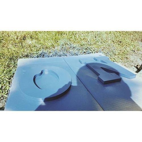 Painting some letters for my little man today! 🌄 VSCO Vscoapp @top.tags Vscoart Toptags vscocam vscocool vscoedit vscofilm vscogood vscogram vscogrid vscoweekly instavsco instacam vscocamphotos vscocamonly vscoartist vsco_daily