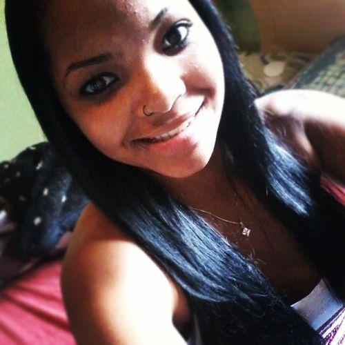 """Resgate suas forças e se sinta bem ... "" 👊 BlackBarbie Blackgirl Boapranóis Boanoite Goodnight Selfie Lifestyle Smile Followhere Followme Happy Cbjr Charliebrownjr Instamoment Preta"