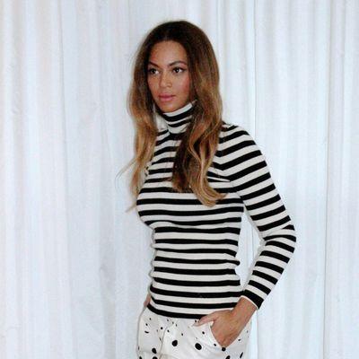 Beyonce Beyhive  Queen MrsCarter