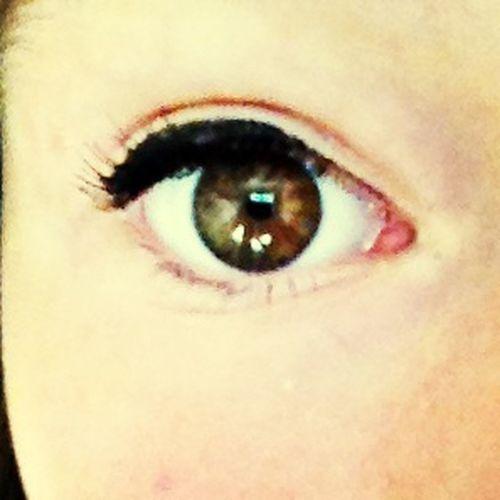 Eyes Brown Eyes Green Eyes In Any Color