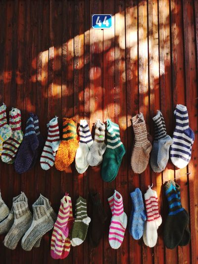 Socks Door Romania Store Retail  Business Finance And Industry Variation Entryway Shop