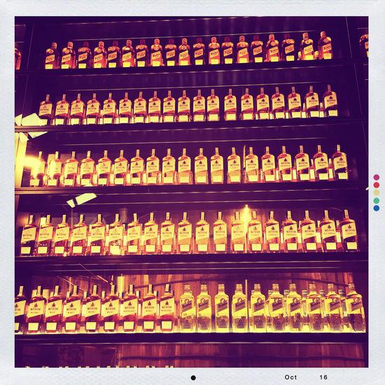 Baby, es gibt RUM Alcohol Alkohol Australia Bundaberg Bundaberg Rum Destillery Drink Filter Food And Drink Rum Shelf Travel Destinations