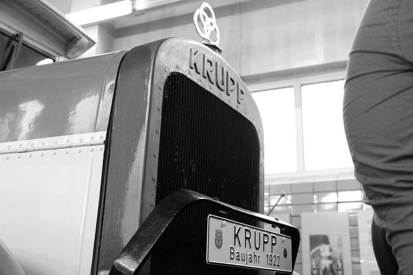 Biermuseum Dortmund Extraschicht 2016 Black And White Industriekultur Fujifilm X-E2 Ruhrgebiet Bier