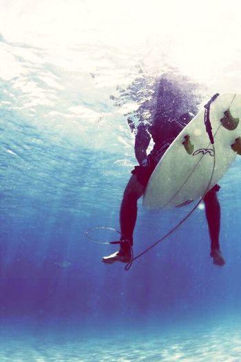 🏄❤️ That's Me Enjoying Life surf