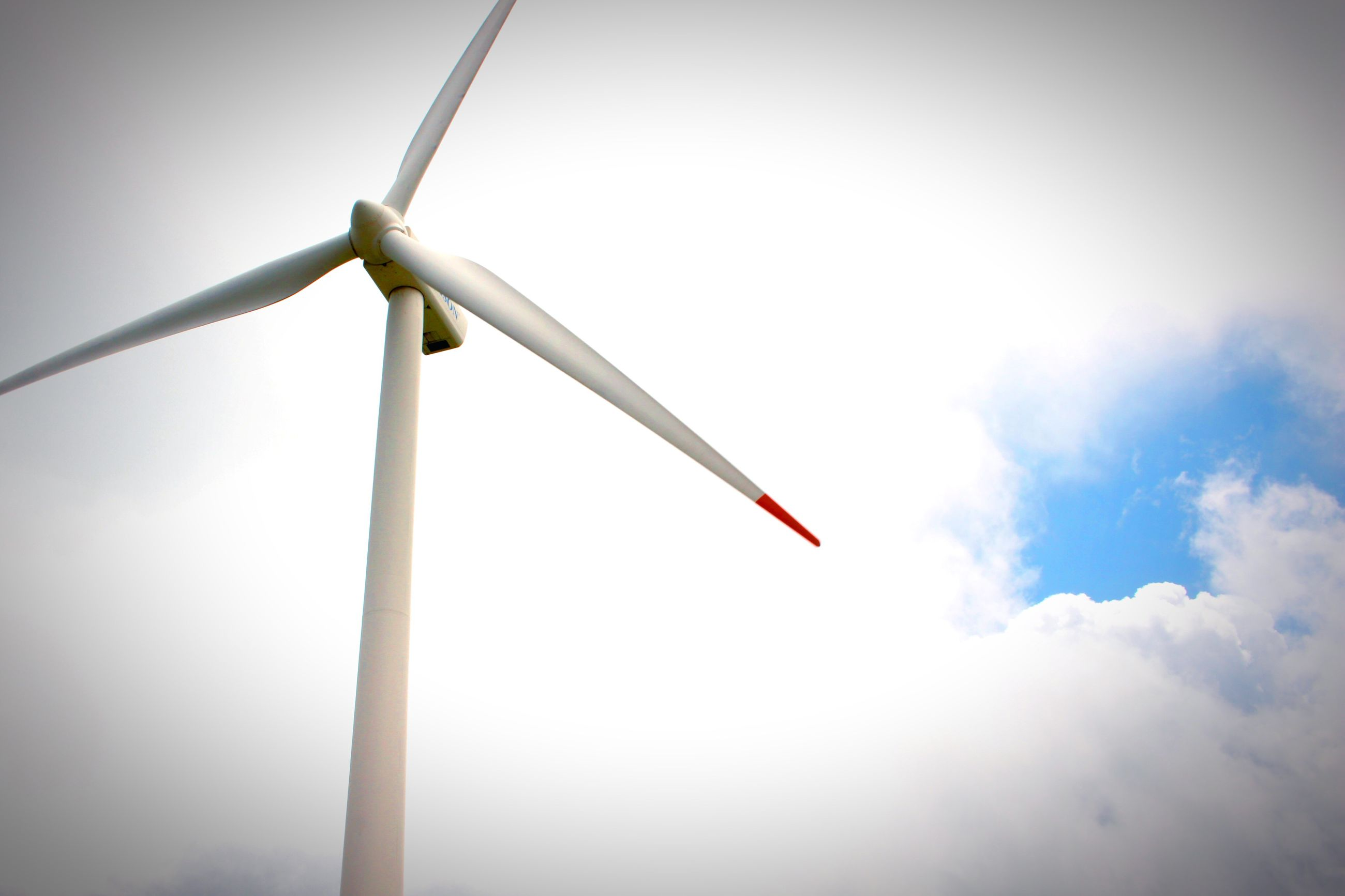 alternative energy, renewable energy, wind turbine, wind power, fuel and power generation, low angle view, environmental conservation, windmill, industrial windmill, day, no people, sky, outdoors, technology, nature, close-up