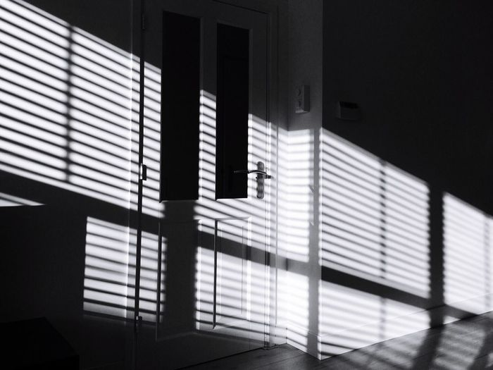 The sun through my window shutters, pure eye candy. Happiness at home Home Shutters Sun IPhoneography My Favorite Place The Week On EyeEm Capture Tomorrow Moments Of Happiness 17.62°