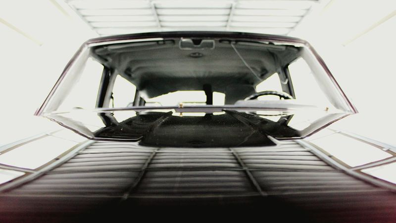 Precision Custompaintjob AWD  Nissan Patrol Carporn