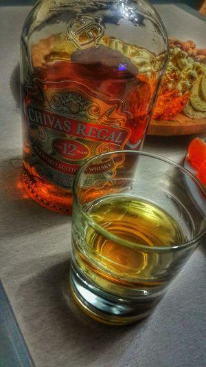 Sekobalkon Whisky Whiskey Visky Viski Viskei Viskey Chivas Regal ChıvasRegal 1801 Scotland Scotch Whisky Scotch Hello World Cheese! Hi! Bursa Photography Turkey Türkiye Photo Bursa / Turkey Relaxing Love