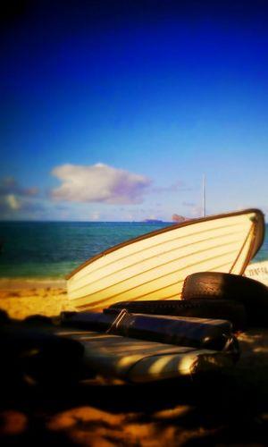 Life Is A Beach Awsome Day ♥