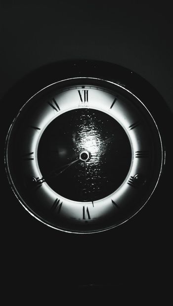 Quality Time Clockporn Clock Tick Tock chime Chimes Black And White Black And White Photography Black & White Clock Face