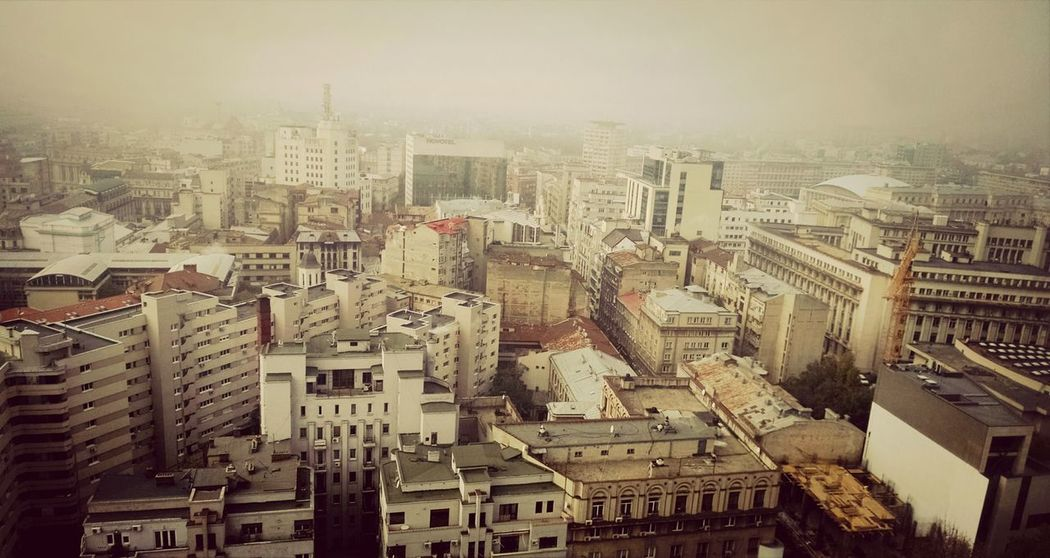 Bucharest Bucureşti Romania The EyeEm Facebook Cover Challenge