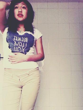 Yo no pedí que fueras el amor de mi vida,Pero que le vamos a hacer I Love You ! Hello World Tu Y Yo :3 <3 Popular Photos Miss You Popular First Eyeem Photo EyeEm Best Edits