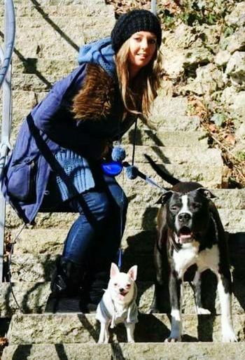 Moments Cetinözman-make-up-arts Cetinoezman-arts I Love My Dog My Love Friends Dogslife Dogs