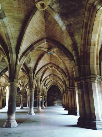 University of Glasgow design is beautiful Walking Around EyeEm Best Shots Taking Photos Scotland University