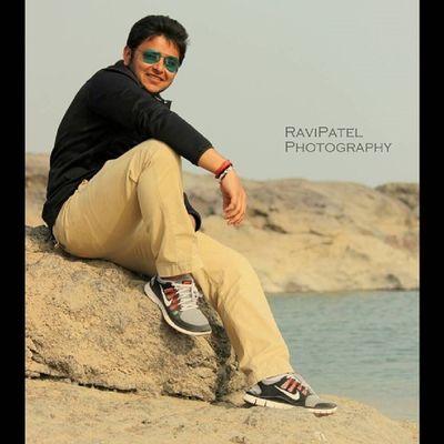 Ravipatelphotography
