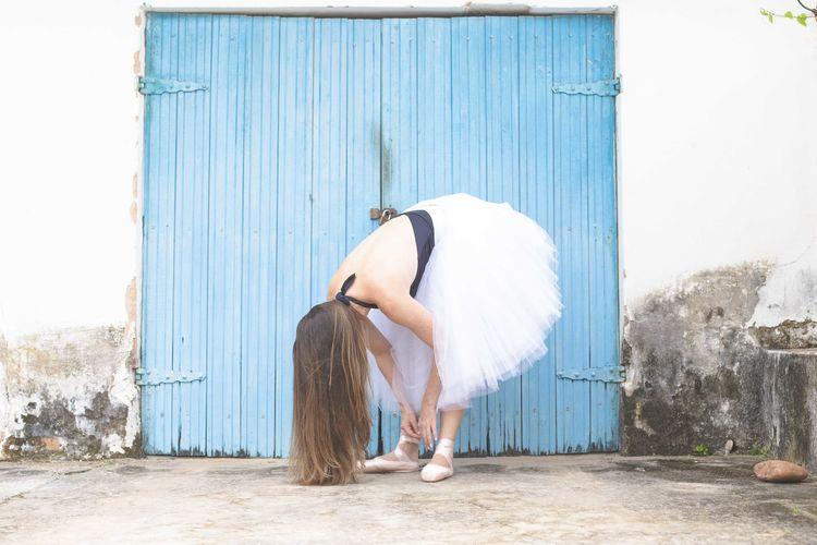 Ballerina Ballett Dance Dancer Pointe Shoes Dreaming Dream Inspired Beauty Beautiful