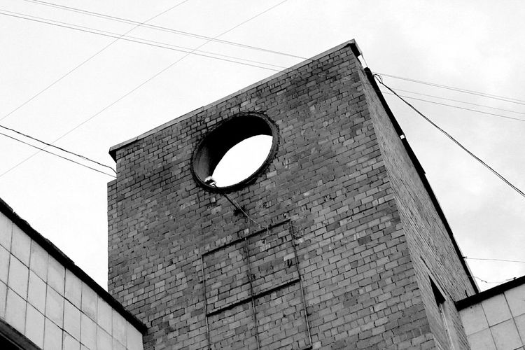 Streetphotography Streetphoto_bw Urban Geometry Architectural Detail