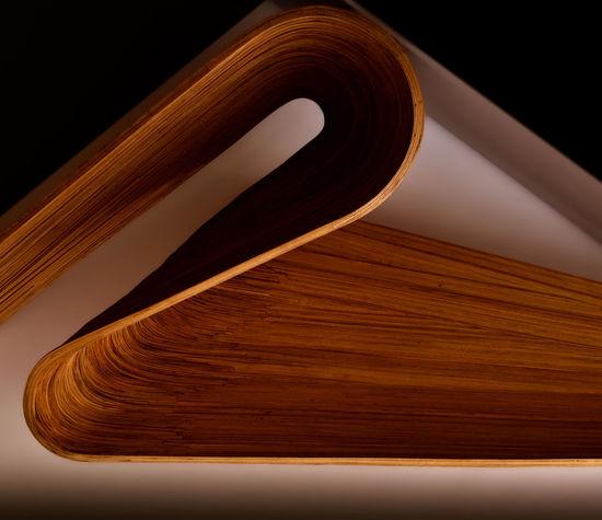 Wood Wood - Material Sculpture Organic Shapes Organic Curves And Shapes Curve Curves Curved Lines Abstract D90 Detail Details Nikon Nikon D90 Nikon Photographer Nikon Photography Wooden