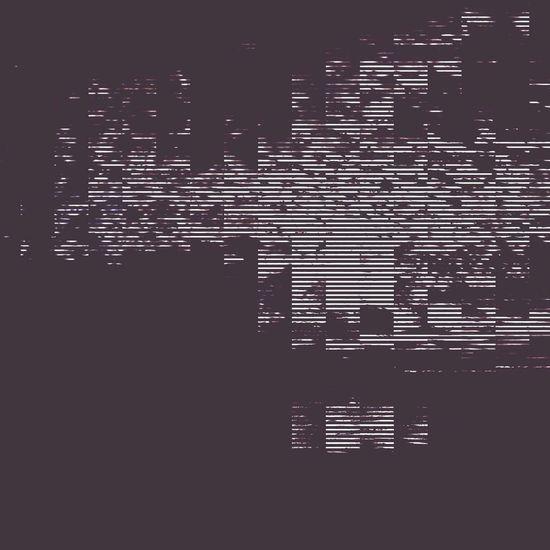 Abstract Decim8