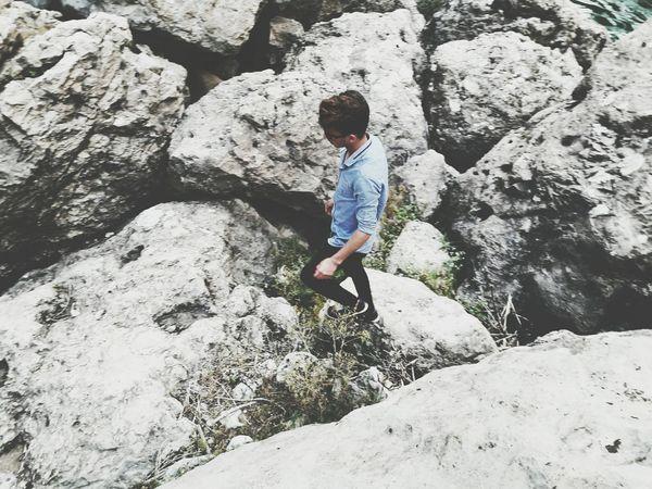 love take photos ❤ Kurdishboy Morning Adventure Hello World Kurdistan
