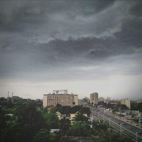 Kinshasa Rdcongo Photography
