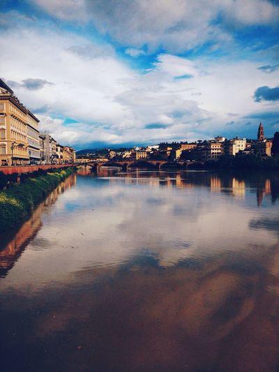 Firenze, what else? The Traveler - 2014 Eyem Awards Florence Enjoying The Sights The Environmentalist – 2014 EyeEm Awards