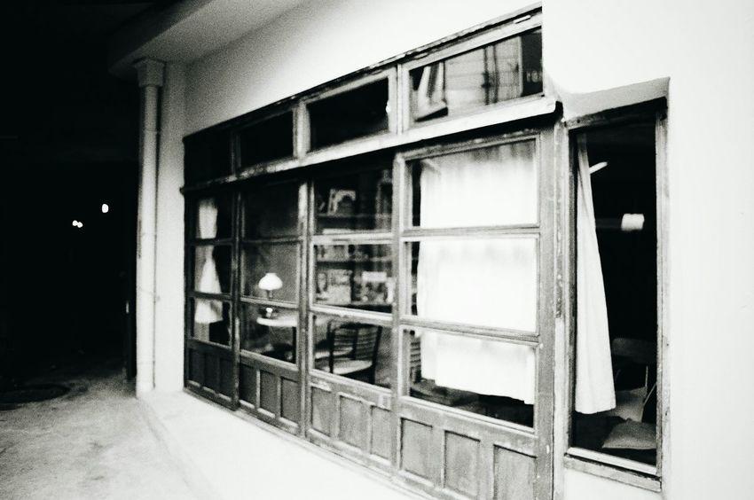 Black & White Black And White Blackandwhite Nikon FM2/T Tmax400 Film Snapshot 35mm Film Filmisnotdead Ishootfilm