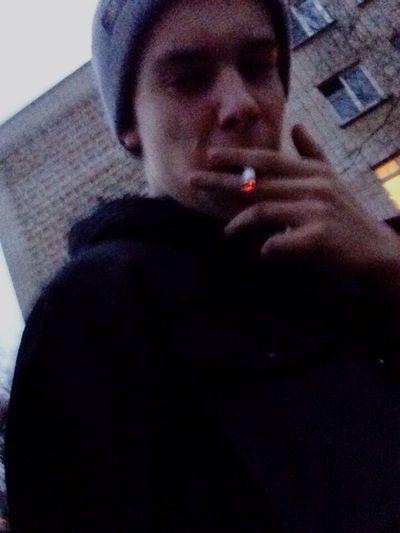 Smoking Issues Addiction Bad Habit Smoking - Activity Cigarette  Smoking Real People