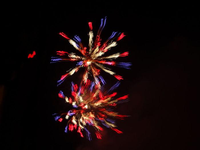Fireworks Fireworksphotography Enjoying Life Taking Photos Beautiful Kobe, Japan Night Photography みなとこうべ花火大会